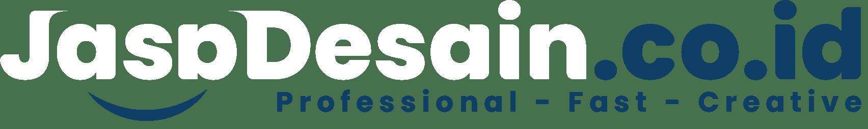 Jasa Desain Logo, Brosur, Company Profile dan Website