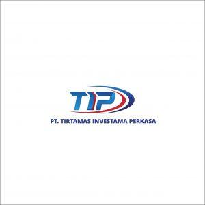 logo tip rev 2